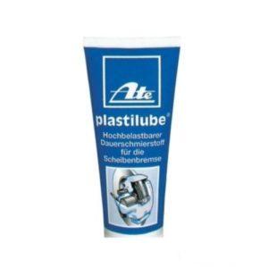 Brake Anti Squeal Paste