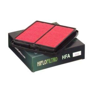 HFA3605 air filter