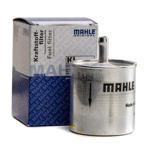 BMW Fuel filter KL315