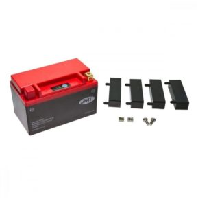 Lithium Ion Battery YTX14H-FP