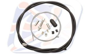 Clutch Cable repair Kit
