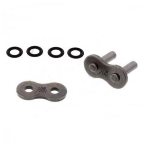 DID HOLLOW RIVET 530 ZVM-X Link For Motorcycle Chain