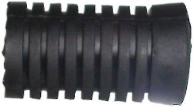 honda gear lever rubber