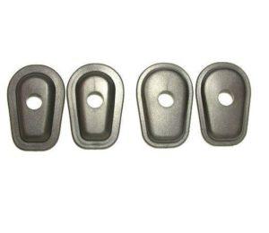 yamaha indicator spacers