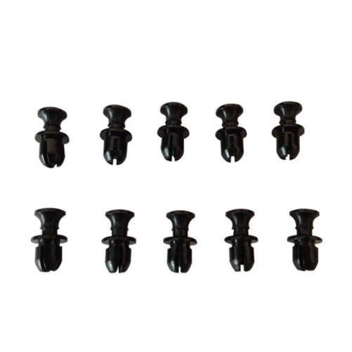 honda fairing plastic rivets