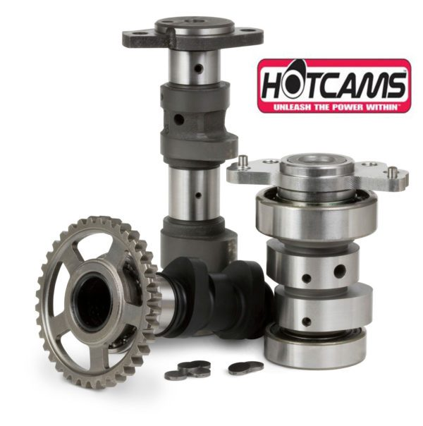 Camshaft Intake stage 1 - part number 3306-1IN from HotCams