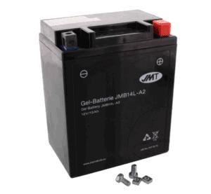yb14l a2 gel battery