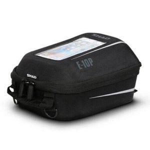 waterproof motorcycleTank Bag