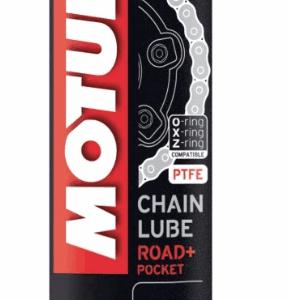 MOTUL C2 Chain Lube