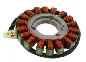 JMP Stator Alternator For Suzuki GSXR