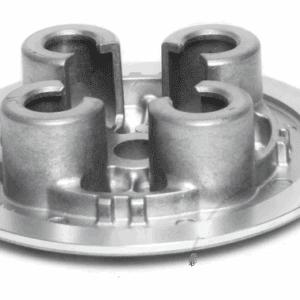Honda CRF150 Clutch Pressure Plate ProX