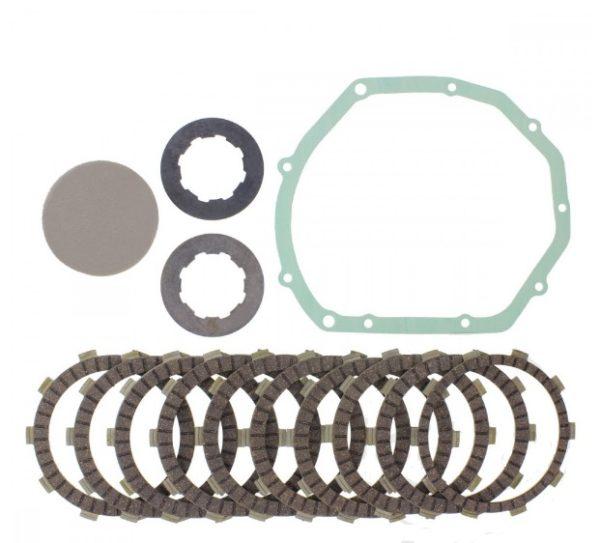 Clutch Repair Kit for Suzuki GSF 1200 Bandit