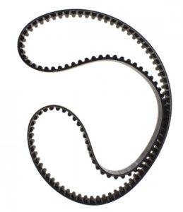 Harley Davidson XL Drive belt
