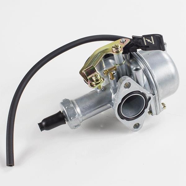 Carburettor for Lexmoto Michigan 125cc
