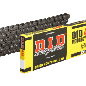 DID 428HD/134 Open Chain with spring link