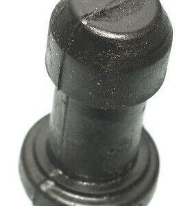 Brake Caliper Boot Seal Honda,Yamaha