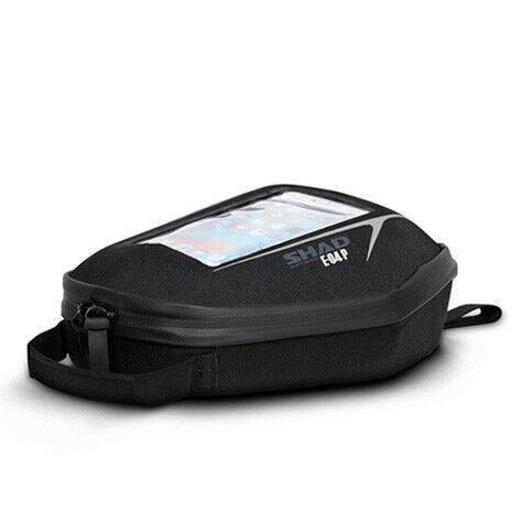 Shad motorcycle tank bag