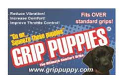 grip-puppies