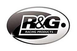 rg-racing
