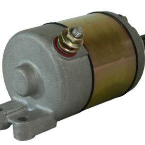 Arrowhead Starter Motor