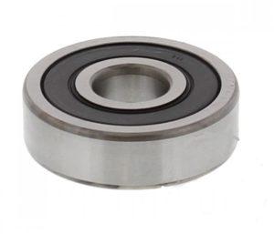 wheel roller bearing