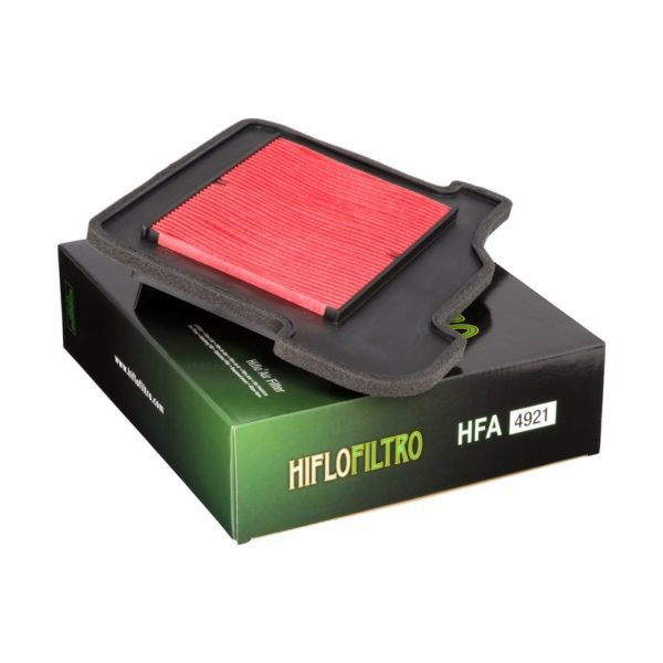 Hiflo Air filter - HFA4921