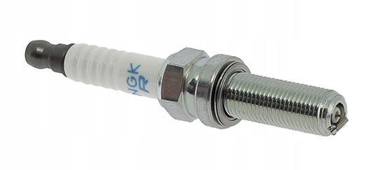 NGK Racing Competition Spark Plug R0451B-8