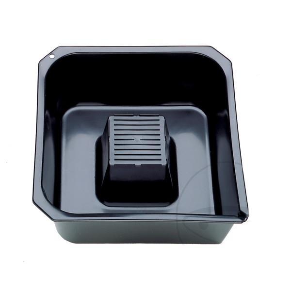 oil-drain-pan