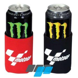 Moto GP Can cooler