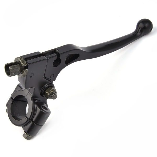 Replacement Clutch Lever