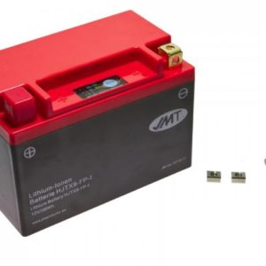 Lithium ion Battery YTX9-FP