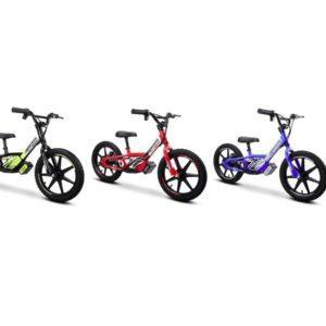 childrens electric balance bike