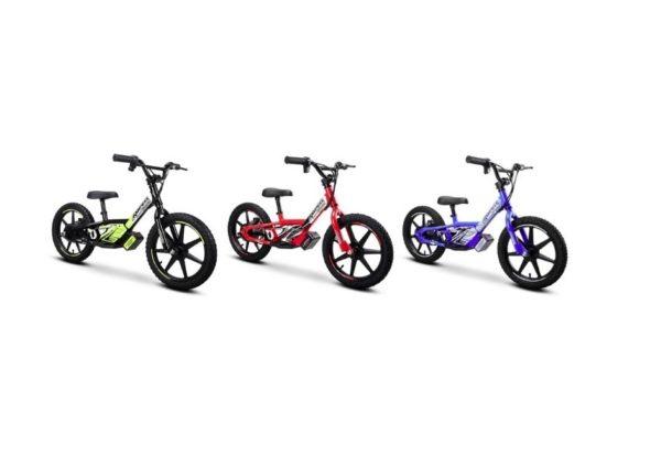 childrens electric balance bike