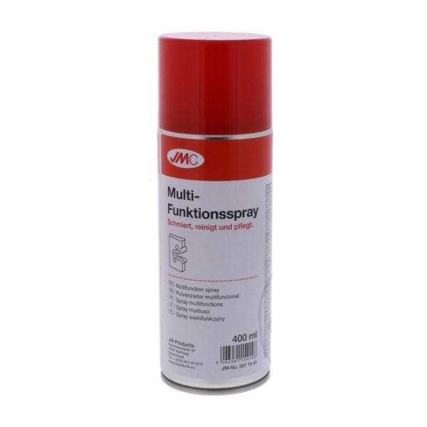 JMC Multi Purpose Spray