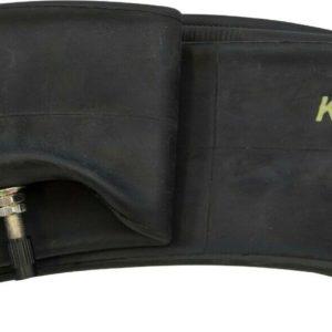 Motorcycle Kings Tyre Inner Tube 140/90-15 Straight TR4 Valve