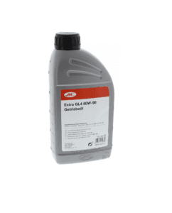 JMC Gearbox Oil