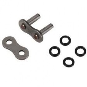 RK motorcycle drive chain