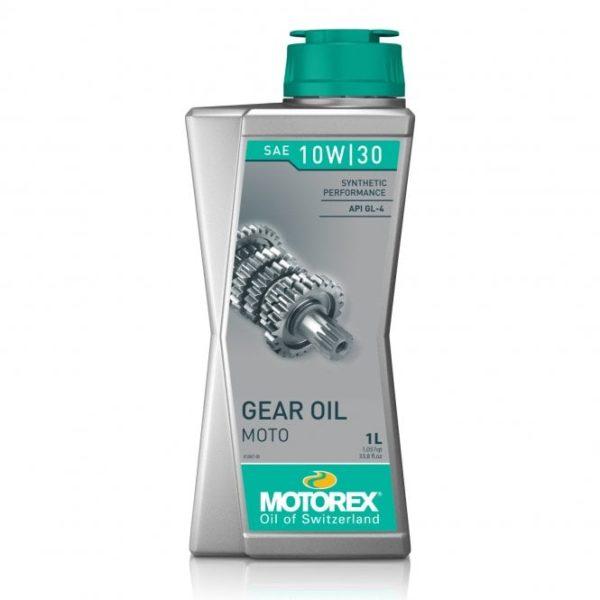 Motorex Light Gear Oil
