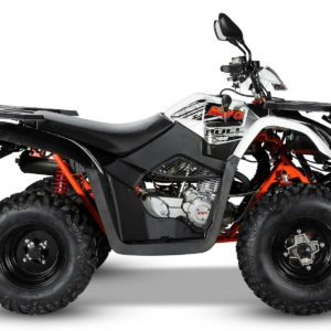 Kayo Bull ATV Quad bike