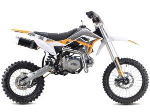 Thumpstar 140cc Pit bike