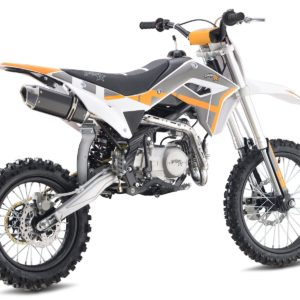 Thumpstar Pitbike 125cc
