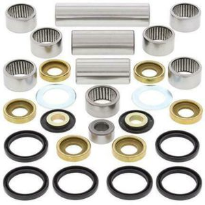Swing Arm Kit f