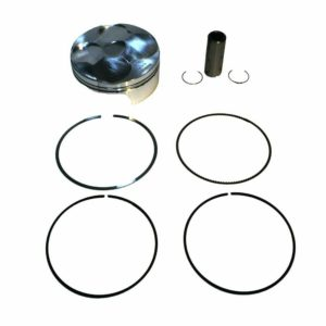 Forged Piston Kit for Suzuki rm-z 450