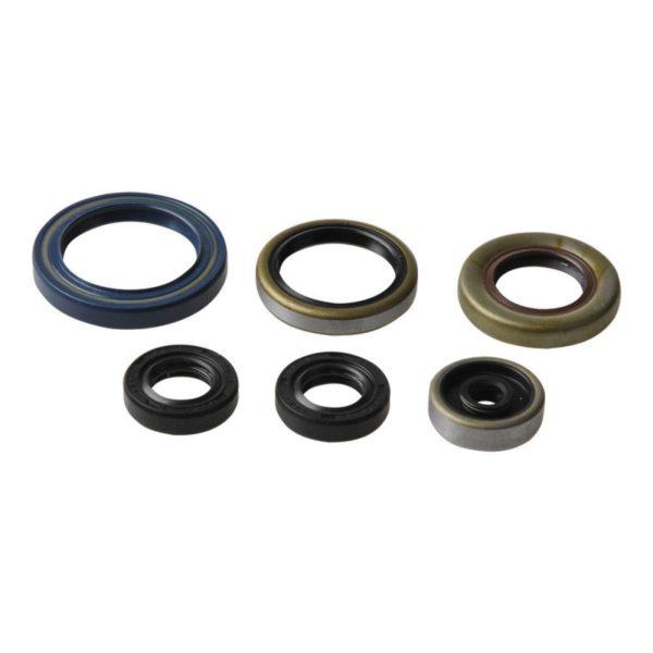 Athena engine oil seal kit