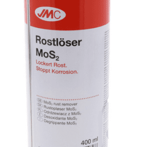 rust remover penetrating oil