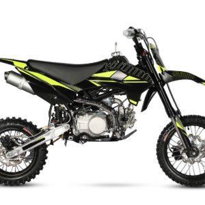stomp z3r-140cc pit bike