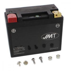 Harley Davidson LTM30 Lithium Battery
