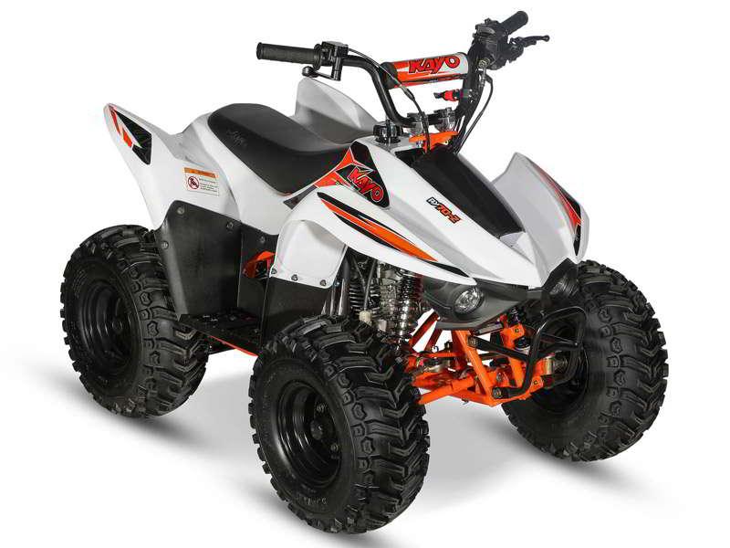 KAYO Fox70