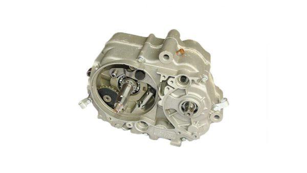 Pitbike 110cc Complete Bottom End / Gear Box –For Stomp, Lifan, DemonX, RFZ, WPB
