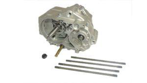 Pitbike YX160 160cc Complete Bottom End/Gear Box –For Stomp,Lifan,DemonX,RFZ,WPB